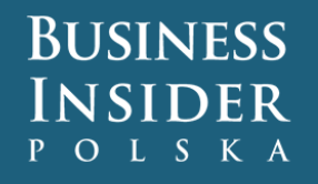 Business Insider Poland (PL)