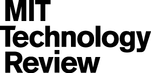 MIT Technology Review (EN)
